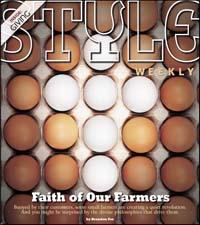 Cover46_farming