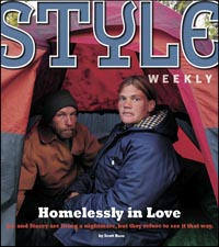 Cover50_homeless