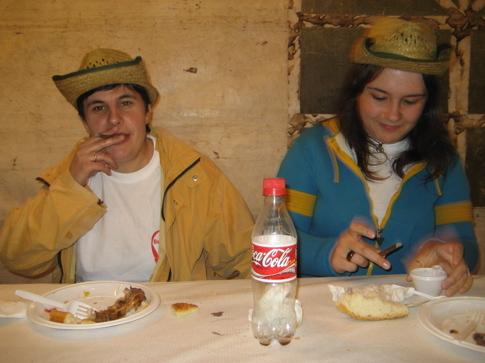 Fiesta_mari