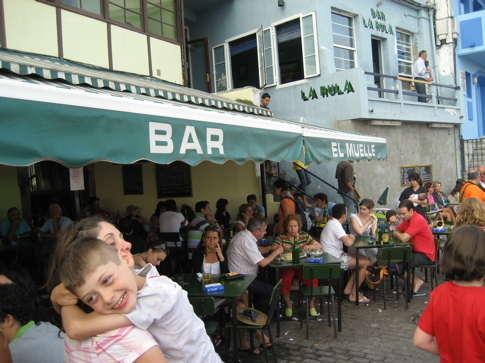 Bar_de_muelle