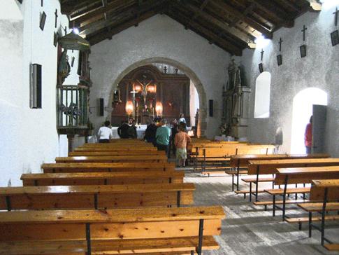 Xudan_church