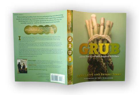 Grub_book
