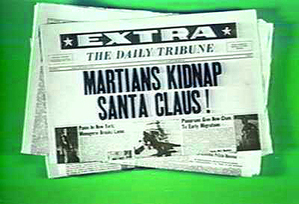 Santakidnapped_4