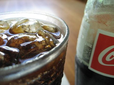 Rum_and_coke