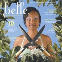 Bellecoveraugsept07_2