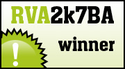 Rva2k7b1winnerbadge_4