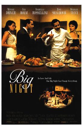 Big_night_1