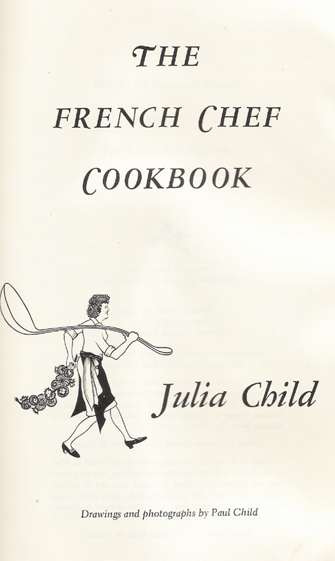 French_chef_2