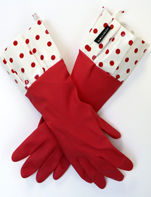 Gloveables_1